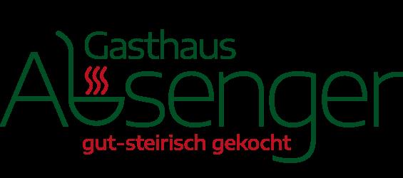 Absenger Logo